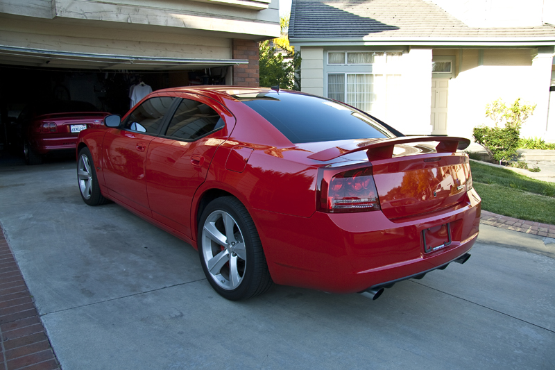 handz detailed 2008 dodge charger srt8 torred mega writeup. Black Bedroom Furniture Sets. Home Design Ideas